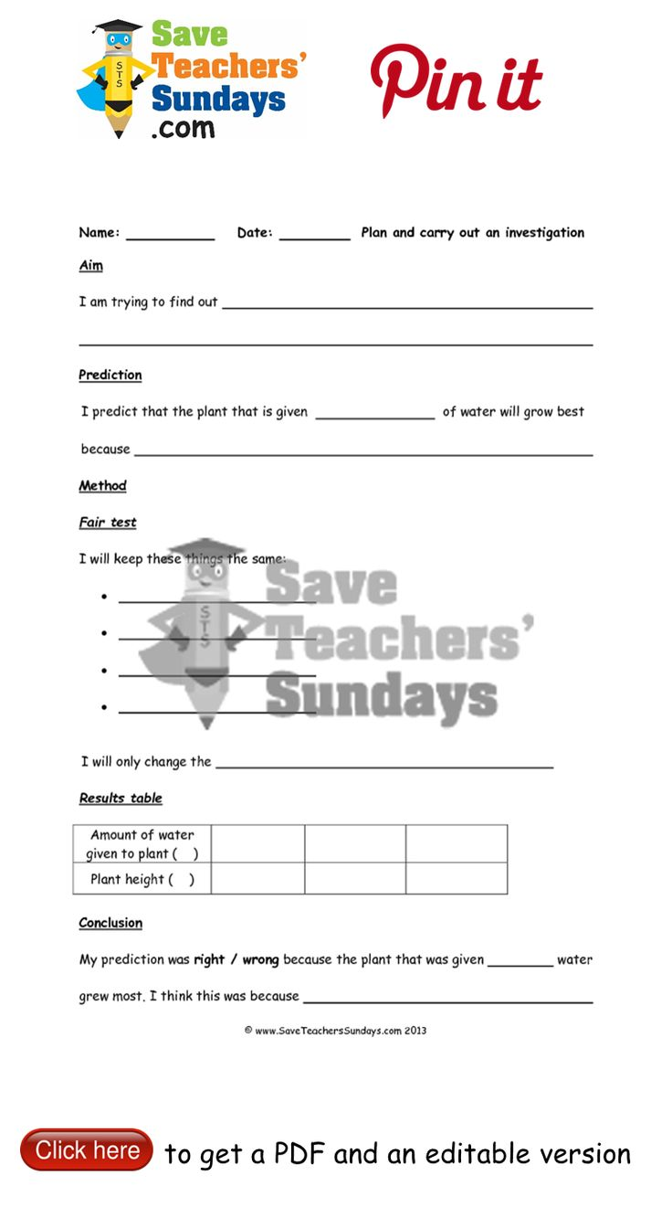 worksheet Magic School Bus Gets Planted Worksheet 17 best year 3 plants lesson plans worksheets and teaching investigation on needing water lower ability go to httpwww