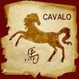 Horoscopo Chinês Cavalo