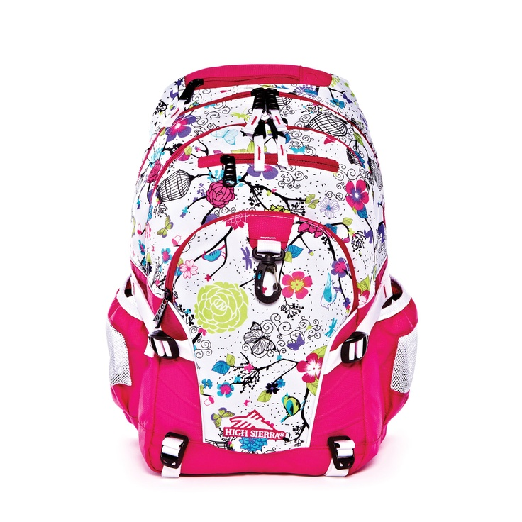 Backpack,Caveen Cute Funny Canvas School Bag Back to School Backpack Shoulder Bag(5 piece set) for Kids/ Girls/Boys/Teenagers by Caveen $ - $ $ 27 99 - $ 33 89 Prime.