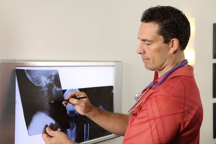 In this article, get the basics of chiropractic care for degenerative disc disease. Learn about spinal manipulation, massage, and other chiropractic treatment options.