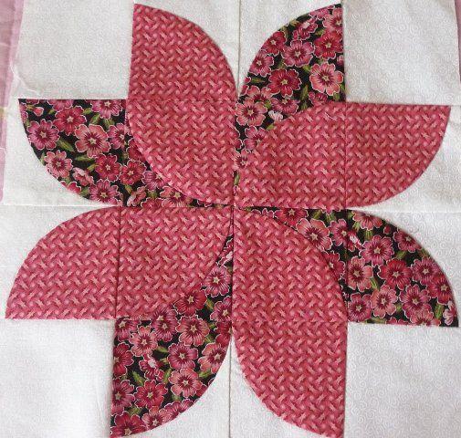 cute pattern                                                                                                                                                      Más