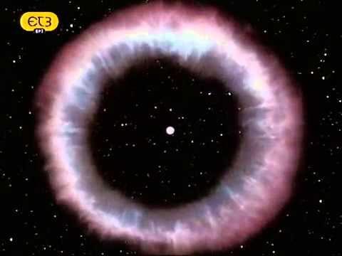 """Εσείς γνωρίζετε ότι υπάρχει αστρική αλληλεγγύη; Ότι το μεγάλο και δυνατό αστέρι βοηθάει το μικρότερο και ασθενέστερο; Ότι τα αστέρια γνωρίζουν πως θα πεθάνουν; To 28ο επεισόδιο της σειράς """"Το σύμπαν που αγάπησα"""" με τους Μάνο Δανέζη και Στράτο Θεοδοσίου. Όλα τα βιβλία τους, από τις Εκδόσεις Δίαυλος. Δείτε: http://www.diavlosbooks.gr/author.asp?catid=413&title=manos-danezis,-stratos-theodosioy- Δείτε: http://www.diavlosbooks.gr/author.asp?catid=244&title=stratos-theodosioy,-manos-danezis-"""
