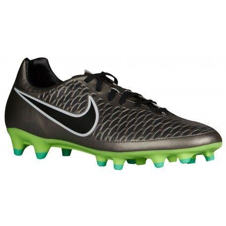 $49.99 #educationalbasketball #basketball  #hoops #bball #africa #nigeria #lagos   nike fg soccer cleats,nike magista onda fg-mens-soccer-shoes-metallic pewter/black/white-sku:51543010 http://cheapnikeselected.com/1520-nike-fg-soccer-cleats-nike-magista-onda-fg-mens-soccer-shoes-metallic-pewter-black-white-sku-51543010.html