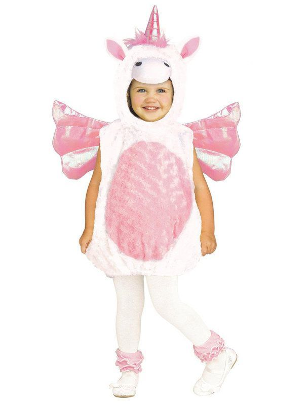 e4c5988096f1 Check out Baby Magical Unicorn Costume For Babies | Wholesale Halloween  Costumes from Wholesale Halloween Costumes