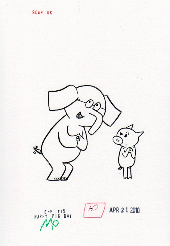 50 best Mo Willems preschool theme images on Pinterest Mo willems - new mo willems coloring pages elephant and piggie