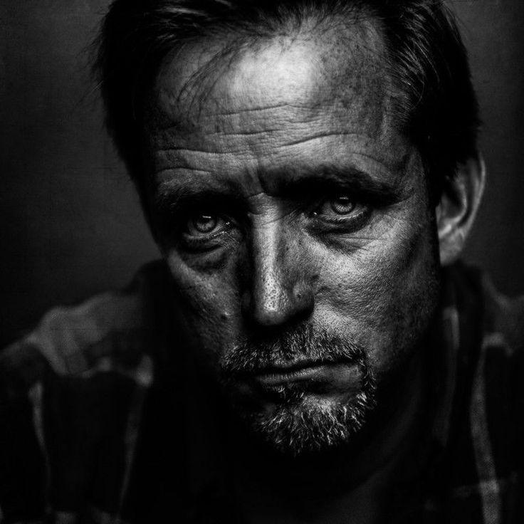 Portrait by Brian Ingram  - http://earth66.com/human/portrait-brian-ingram/