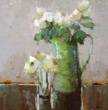 346 best images about painting still life on pinterest for Small paintings that sell