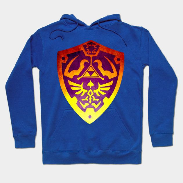 Winter Sales! $14 T-Shirts & $35 Hoodies. The Legend of Zelda Hoodie #hoodie #pullover  #cool #awesome #tshirtdesign #art #39 #design #easter #spring  #tshirtfashion #pulloverhoodie #thelegendofzelda #giftsforhim #giftsforher #teepublic #gaming #gamer #gifts #onlineshopping #shopping #family #kids #style #fashion #geek #zelda #zeldahoody #hoody #save #sales #discount #deals #sale #2018