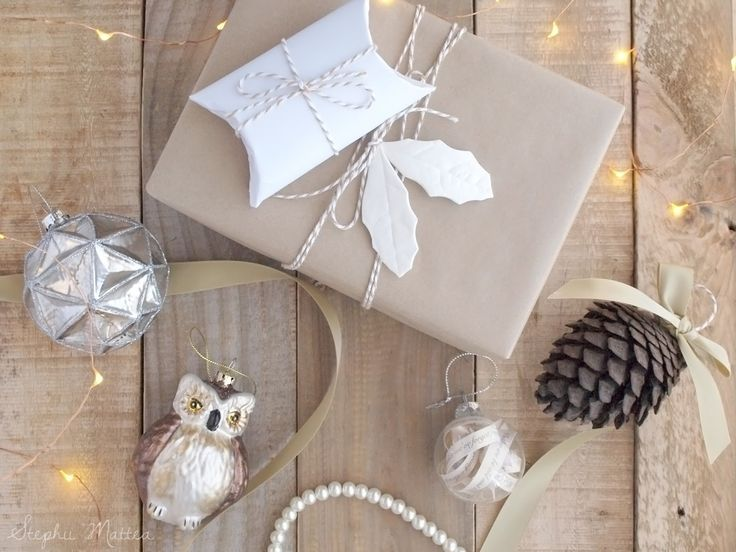 Blogmas Day 5 on Stephii Mattea: Gifts for the Beauty Addict
