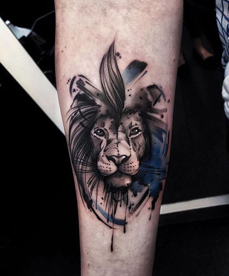 Ver esta foto do Instagram de @tattoo_artwork • 1,543 curtidas