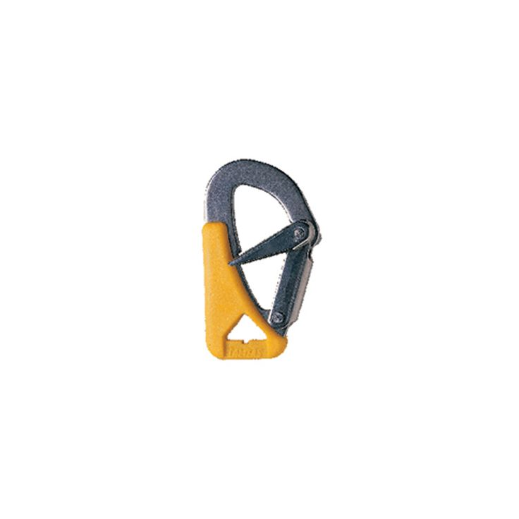 Life-Link Hook, ISO 12401 image