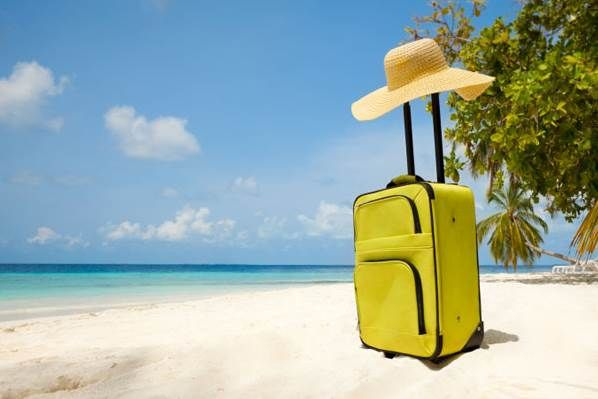 39 Cruise Tips and Tricks for the Best Cruise Vacation • CruiseNewser