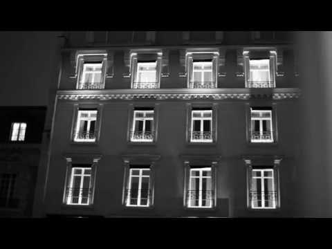DU MATIN - OLYMPE (Lyrics Video)
