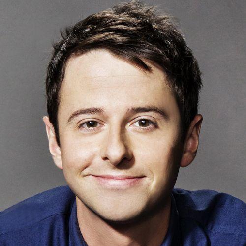 John Milhiser | Saturday Night Live | #SNL