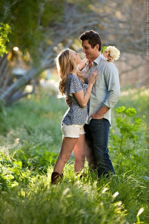 121 best Couple Photo Shoot Ideas! images on Pinterest