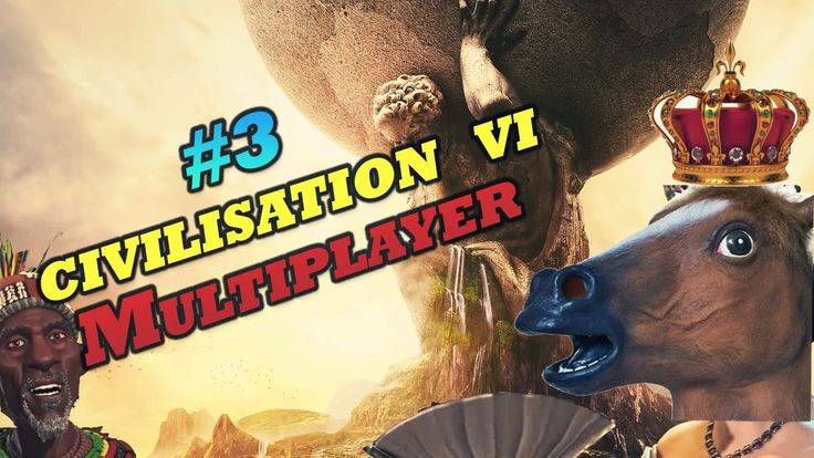 The good old daaaays| Civilization VI Multiplayer Ft:Mindless Muse #CivilizationBeyondEarth #gaming #Civilization #games #world #steam #SidMeier #RTS