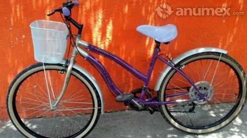 Bicicletas Shwinn Rin 26 Guadalajara