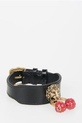 d0a892876f6 Outlet Gucci - Glamood Outlet