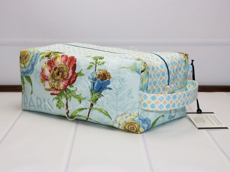 dopp bag jumbo travel toiletry bag cosmetic travel bag travel makeup bag lisa audit blue green yellow gift ideas for her