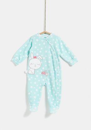 ced33a1c9 Pijama una pieza TEX