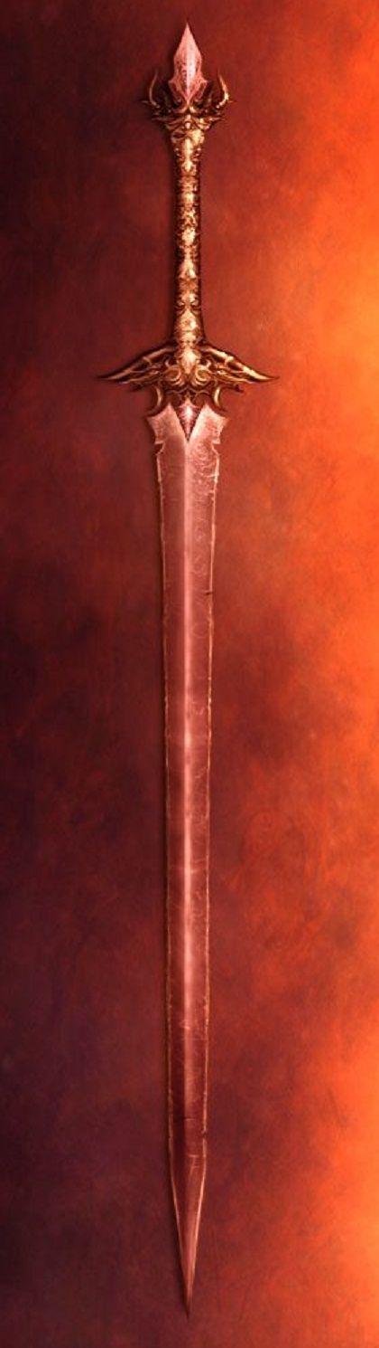 Relic V by Aikurisu