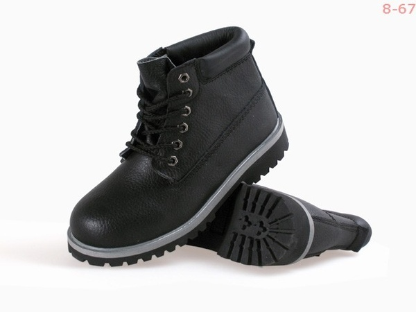 Kids Timberland Boots Model 3016 #shoes