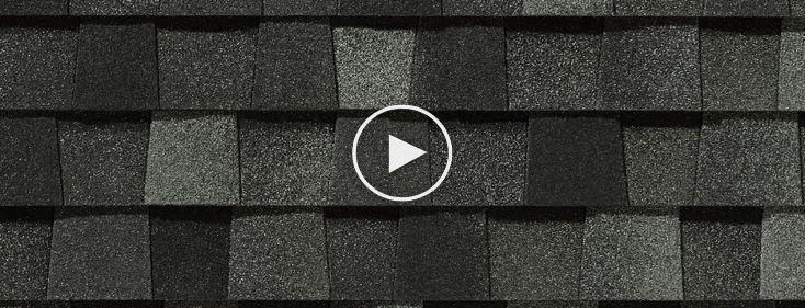 Best Landmark – Thunderstorm Roof Shingles Shingling 640 x 480