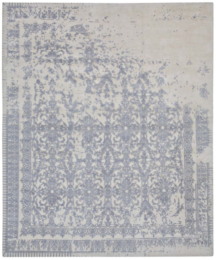 Rug, Could Be Wall. Purple Home DecorRug InspirationLight ...