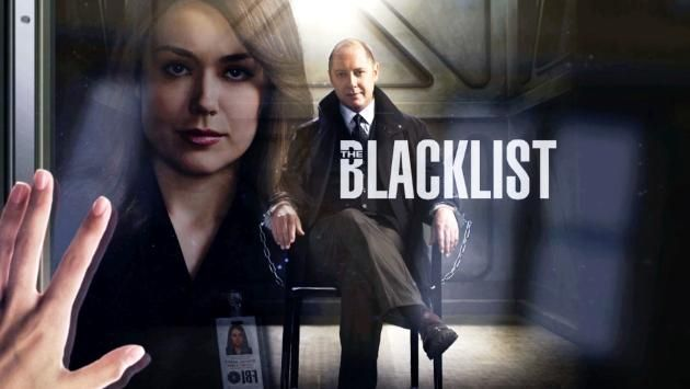 Sony TV Readies 'The Blacklist' For Off-Network Sale