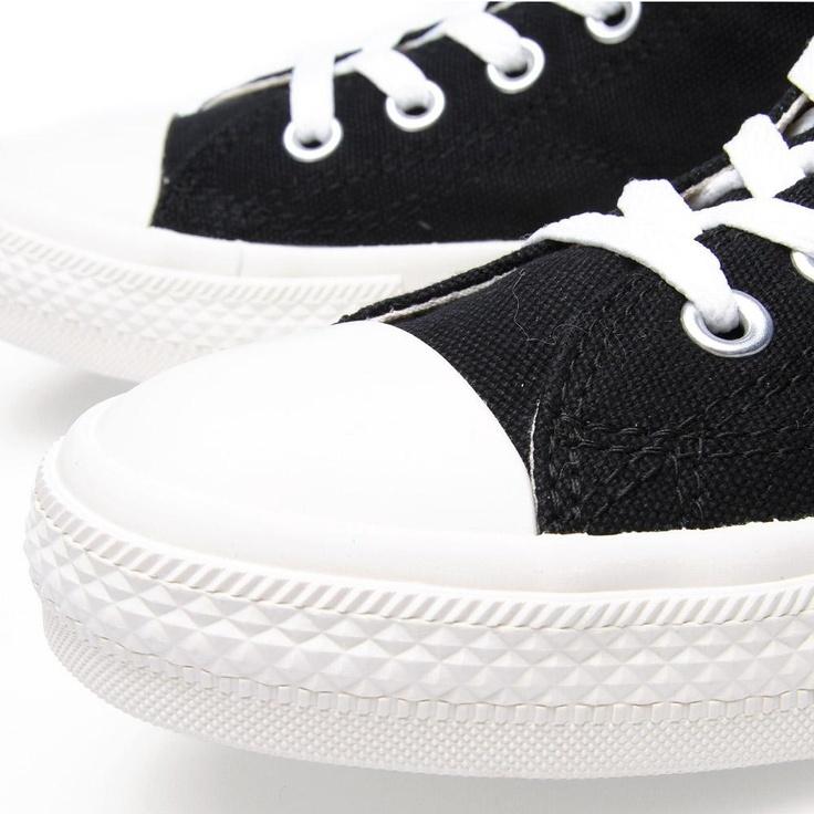 Pickup: CDG Converse(I love them) : streetwear | preferred ...