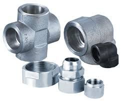 Jain Steels is leading exporters and suppliers of Hastelloy C276 forged fittings in Delhi as well as India. We offered Hastelloy C276 forged fittings in very good price.  For any query visit our website--- https://jainsteel.com/hastelloy-c276-forged-fittings/  Jain Steels Corporation 700, GaliKundewalan, Ajmeri Gate, Delhi-110006, India  Get in Touch: Tel: +91-11-23233240 (35 extensions) Indian Toll Free:  +91-9250360360 (10 extensions)