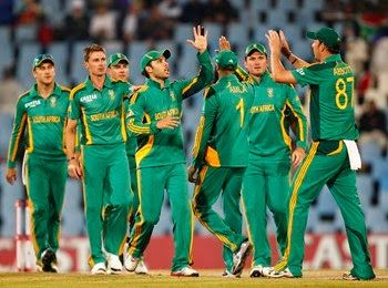 South Africa's Squad for ICC Cricket World Cup 2015 http://worldcup2015updates.blogspot.com/2014/12/south-africas-squad-for-icc-cricket.html