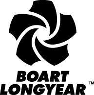 Boart Longyear Limited