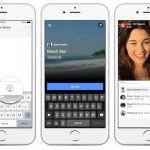 Facebook : les vidéos en direct peuvent maintenant être tournées par tous les utilisateurs