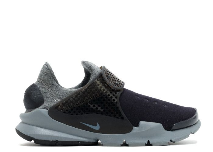 sock dart tech fleece