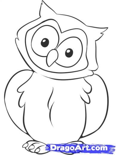 this is a cute owl he would look good in my classroom of owls
