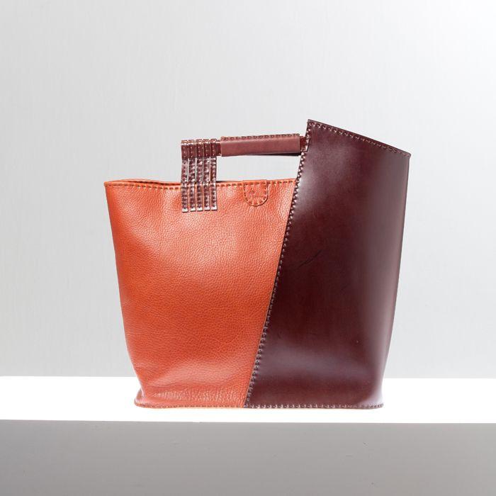[TIBAG] TIB 11102 Handmade Handbags & Accessories - amzn.to/2ij5DXx Handmade Handbags & Accessories - http://amzn.to/2iLR27v