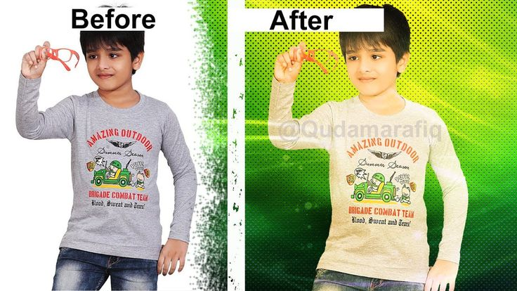Photoshop Manipulation Tutorial For beginner | CC Inspiration Video  photoshop, photoshop tutorial, photoshop effects, photoshop manipualtion, tutorial photoshop, photoshop tutorials photo effects, Photo Manipulation, Adobe Photoshop (Software), Photography (Visual Art Form), Tutorial (Media Genre), dodge, burn, photoshop cc tutorial, camera raw. 2017 & 2018  Thanx 4 Watching Don't Forget to Subscribe  ***************************