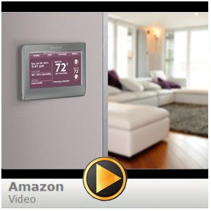 We talking about Honeywell Wi-Fi Smart Thermostat, a thermostat with lots of smart features that can accommodate people need in all level. One aspect that this thermostat has to offer is the flexible scheduling.