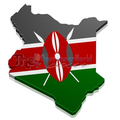 Kenya Newspapers online news site list you can get here for Kenya news. There are all popular Kenya newspaper and news site list like Daily Nation, Standard, Kenya Today, Daily Post, The star and more. List of Kenya news paper for news and for information on sports, education, entertainments, festivals, lifestyles, jobs, business, and more.