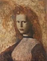V.Sychra