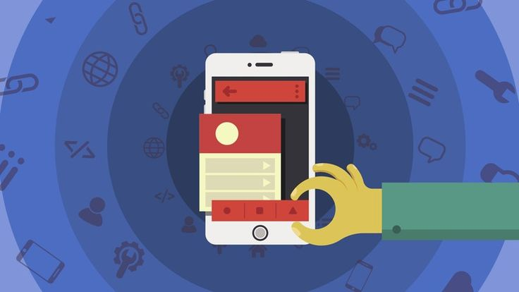 Android App Development for beginners - udemy course 100% Off   This Android App Development for beginners course focuses on two basic fundamental ideas: - Developing a Strong base in the initial stage so that the difficult part becomes much easy to understand. - Implementing all the core knowledge in creating an amazing application at the end. There is a practical part of developing an app which we will be doing along side our theory section. The reason being by applying all the concepts…