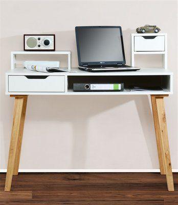 1000 bilder zu zilly schreibtisch auf pinterest mesas. Black Bedroom Furniture Sets. Home Design Ideas