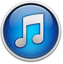 iTunes 11 keyboard shortcuts