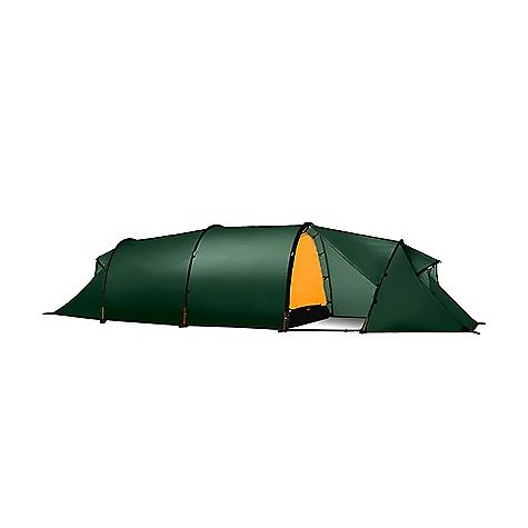Image of Hilleberg Kaitum GT 2 Person Tent