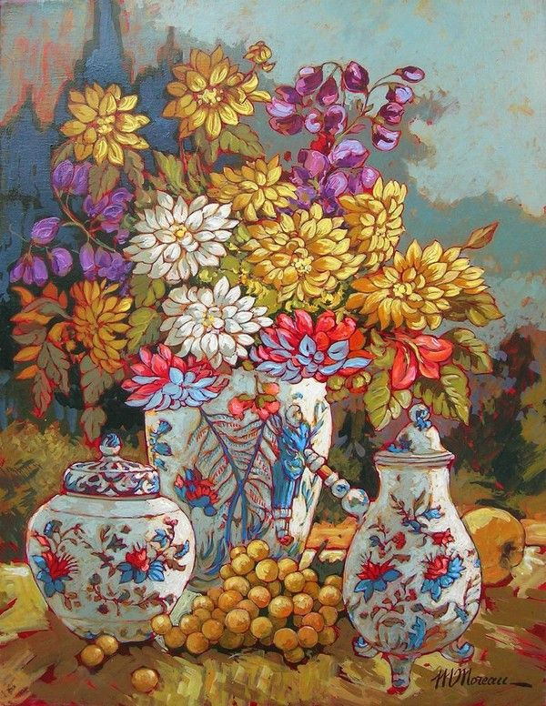 Michel Moreau Supplier - Wholesale Michel Moreau,Michel Moreau Manufactuer - LYSEE(INTERNATIONAL) ART CO.,LTD
