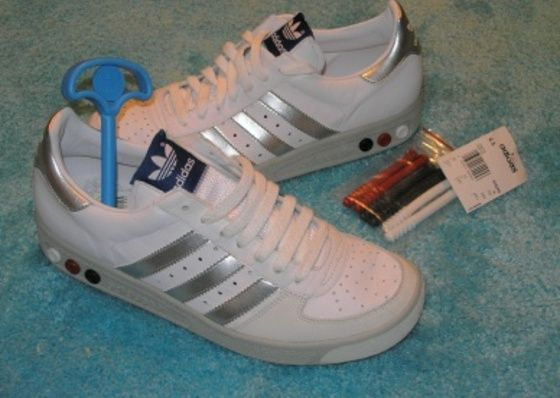 Adidasgrandslam (1)