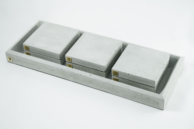 s1-podstawki-z-betonu-verse-pod-szklanki-taca-galeria-designu.jpg