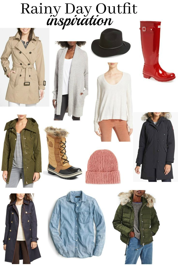 Capsule Wardrobe Advice From Style