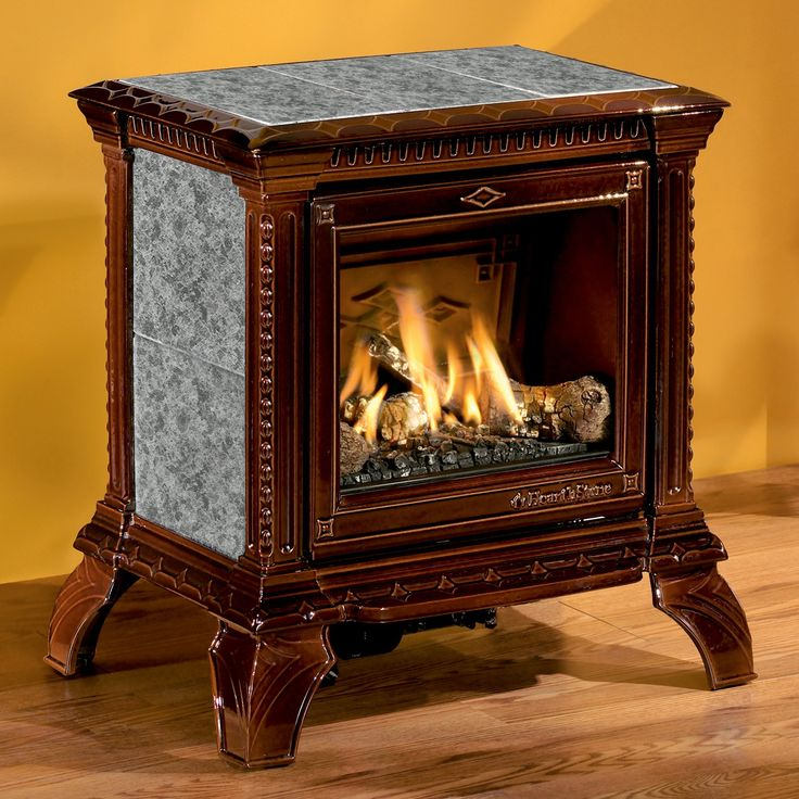 50 Best Gas Stoves Images On Pinterest Gas Fires Gas